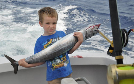 Bigfishbermuda_youngster_and_his_wahoo